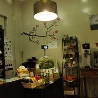 Camelliateycafe