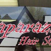 Paparazzi Hair Studio LLC.