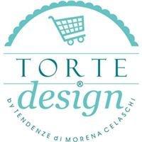 TORTEdesign