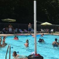 Beaver Dam Swim and Racket Club