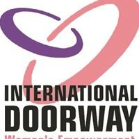 International Doorway Women's Empowerment