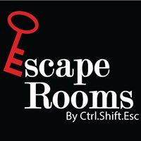Escape Rooms Delhi