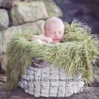 Amanda Fairchild Photography