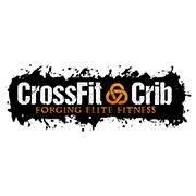CrossFit Crib