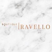 Boutique Ravello
