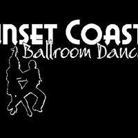 Sunset Coast Ballroom Dance