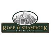 Rose & Shamrock