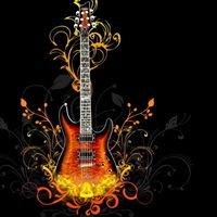 Nolensville Guitar Academy