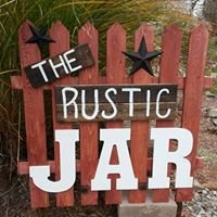 The Rustic J.A.R Woodworking