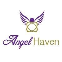 Angel Haven