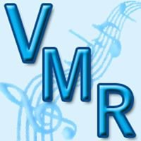 Vivian Major Robinson Concert Series