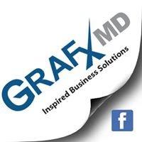 Grafxmd.com