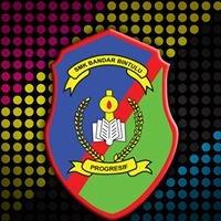 SMK Bandar Bintulu