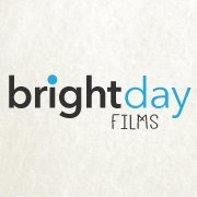 Bright Day Films