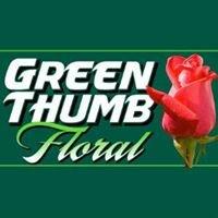 Green Thumb Floral, Gifts, & Healing Hope
