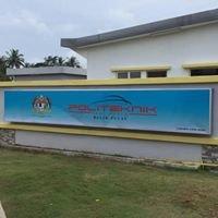 Politeknik Balik Pulau