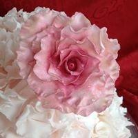 Rosina's Sweet Creations