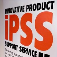 Innovative Product Support Service - iPSS