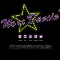 We're Dancin'