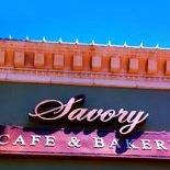 Andres Savory Cafe and Bakery