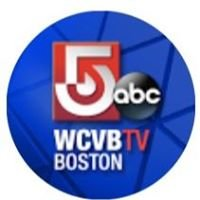 WCVB -TV Channel 5