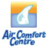 Air Comfort Centre Ltd