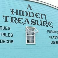 A Hidden Treasure
