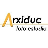 Arxiduc Foto Estudio