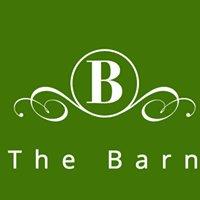 The Barn Didcot