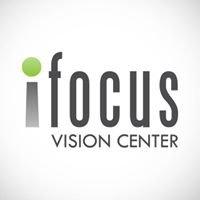 iFocus Vision Center