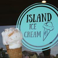 Island Ice Cream & Treats