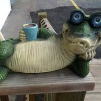 Gators Deli