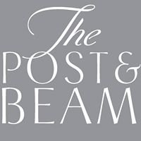 The Post and Beam