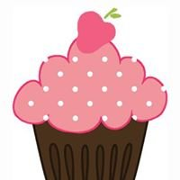 Cake4you