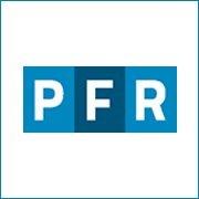 PFR Rechtsanwälte