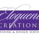 Eloquent Creations Catering and Design Services