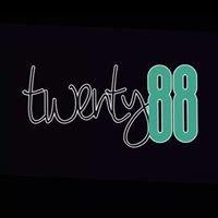 Twenty88 Bistro