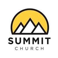 Summit Church