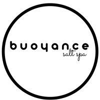 Buoyance Inc.