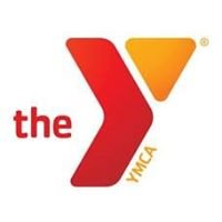 Sally's YMCA