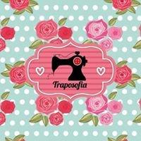 Traposofia