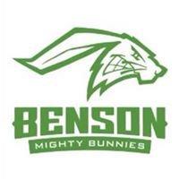 Omaha Benson High School Magnet