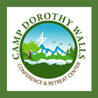 Dorothy Walls Conference & Retreat Center