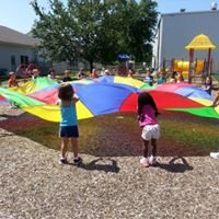 Wesley Chapel Child Development Center