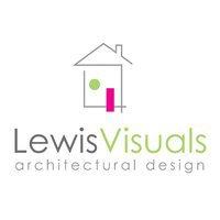 Lewis Visuals