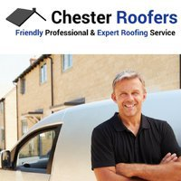 Chester Roofers
