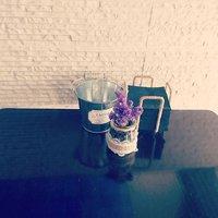 Café Divino