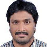Ramesh SEO Expert in Bangalore
