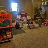 Mastering Milestones Child Development Center