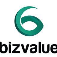 Business Valuation Dubai UAE - BizValue